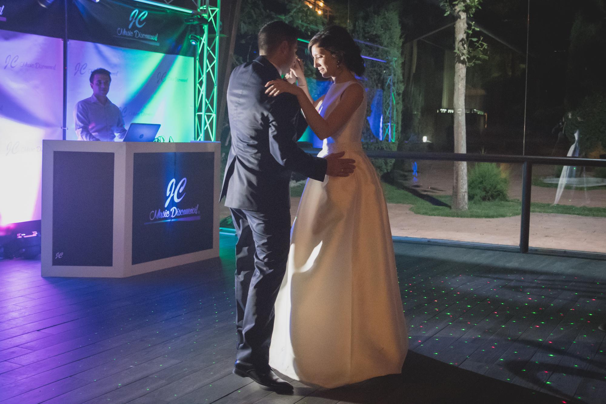 fotografos-de-boda-baile.jpg