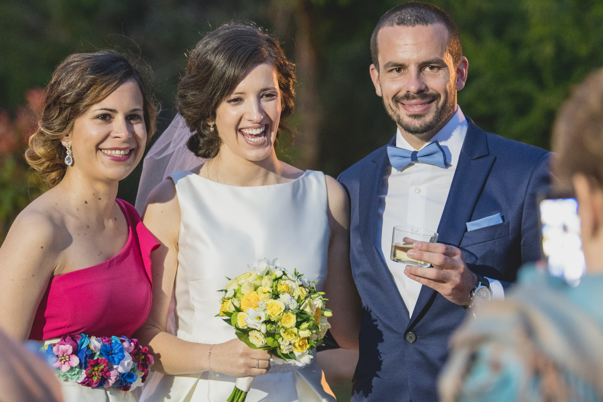 fotografos-de-boda-tarancon.jpg