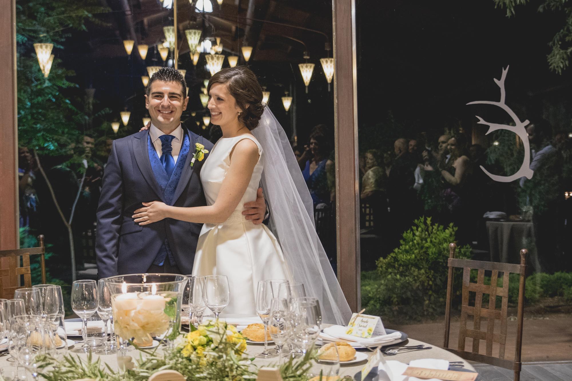 fotografos-de-boda-Cuenca.jpg