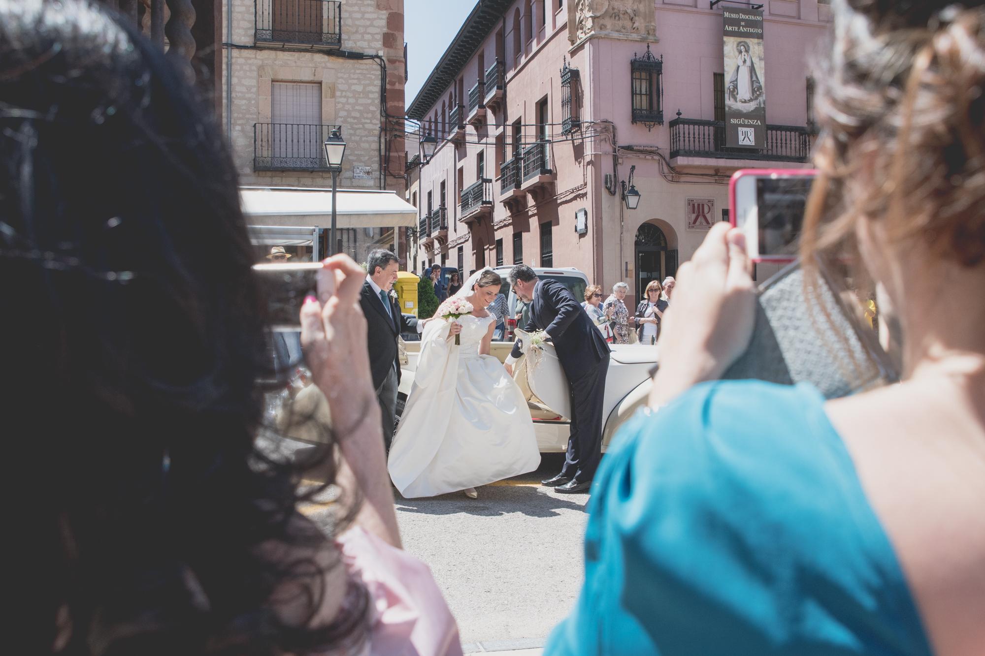 Jesús y Lourdes-236.jpg