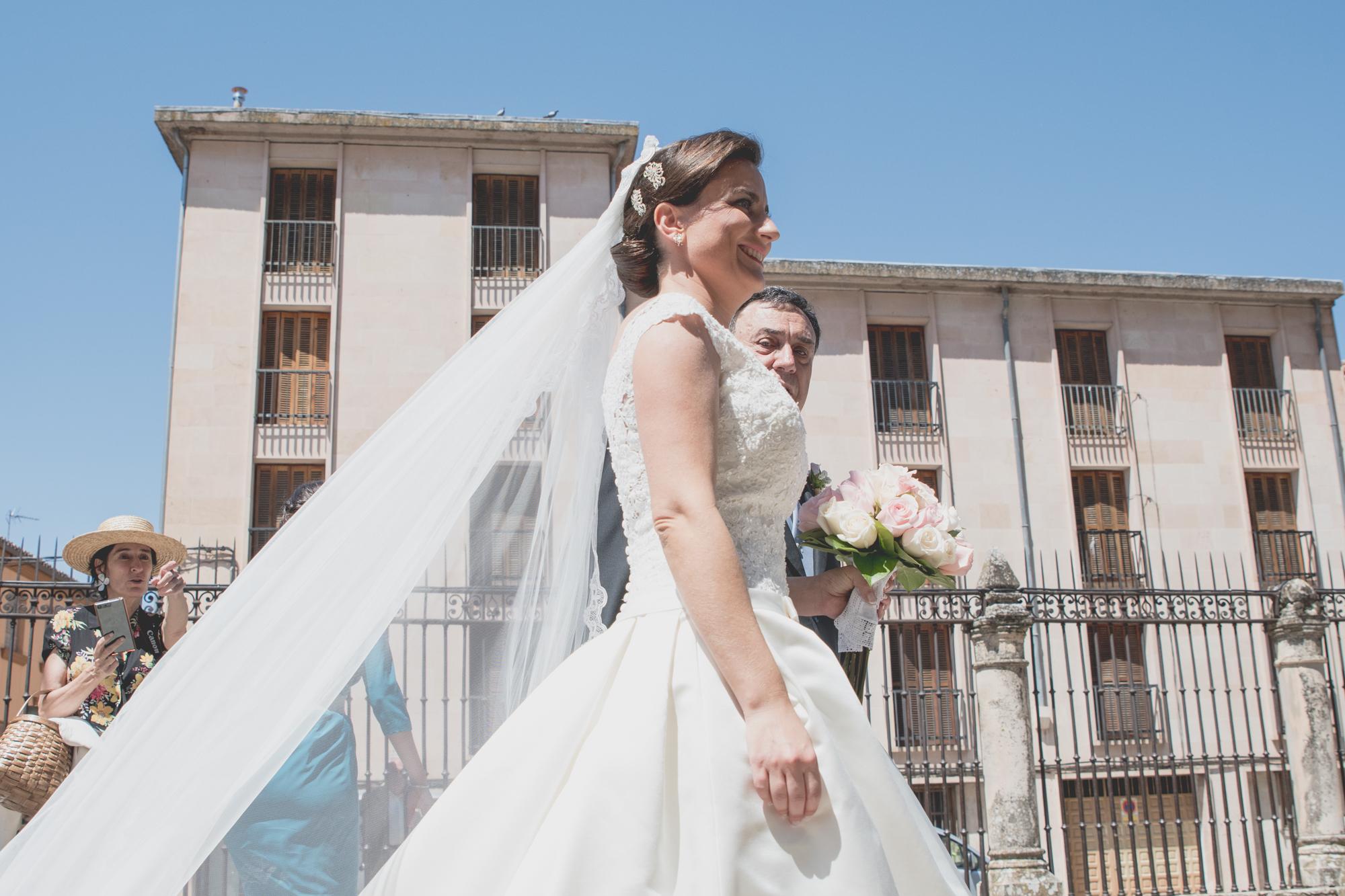 Jesús y Lourdes-242.jpg