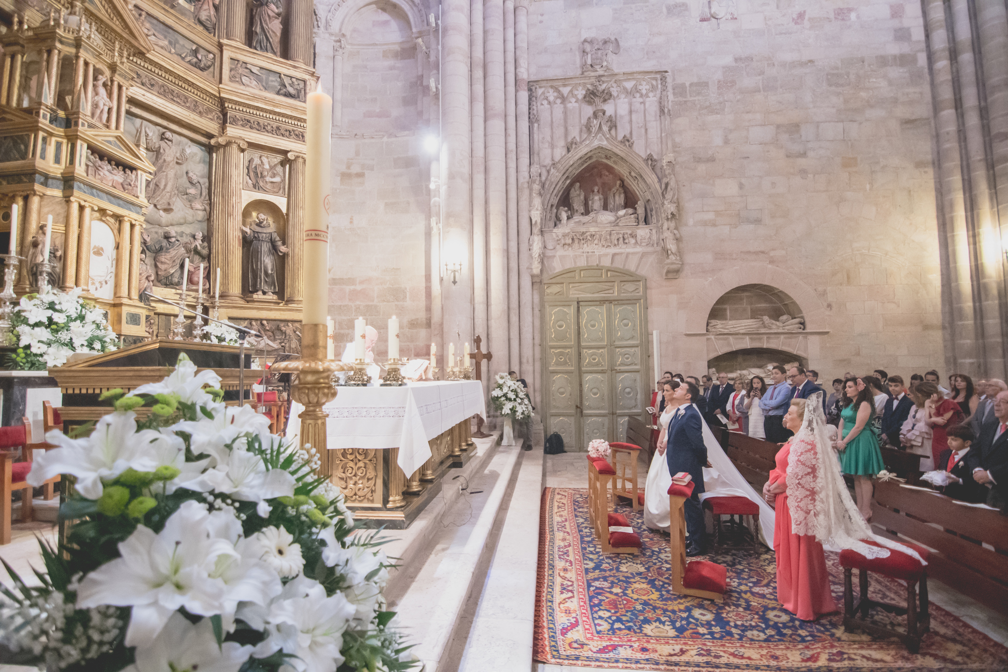 Jesús y Lourdes-368.jpg