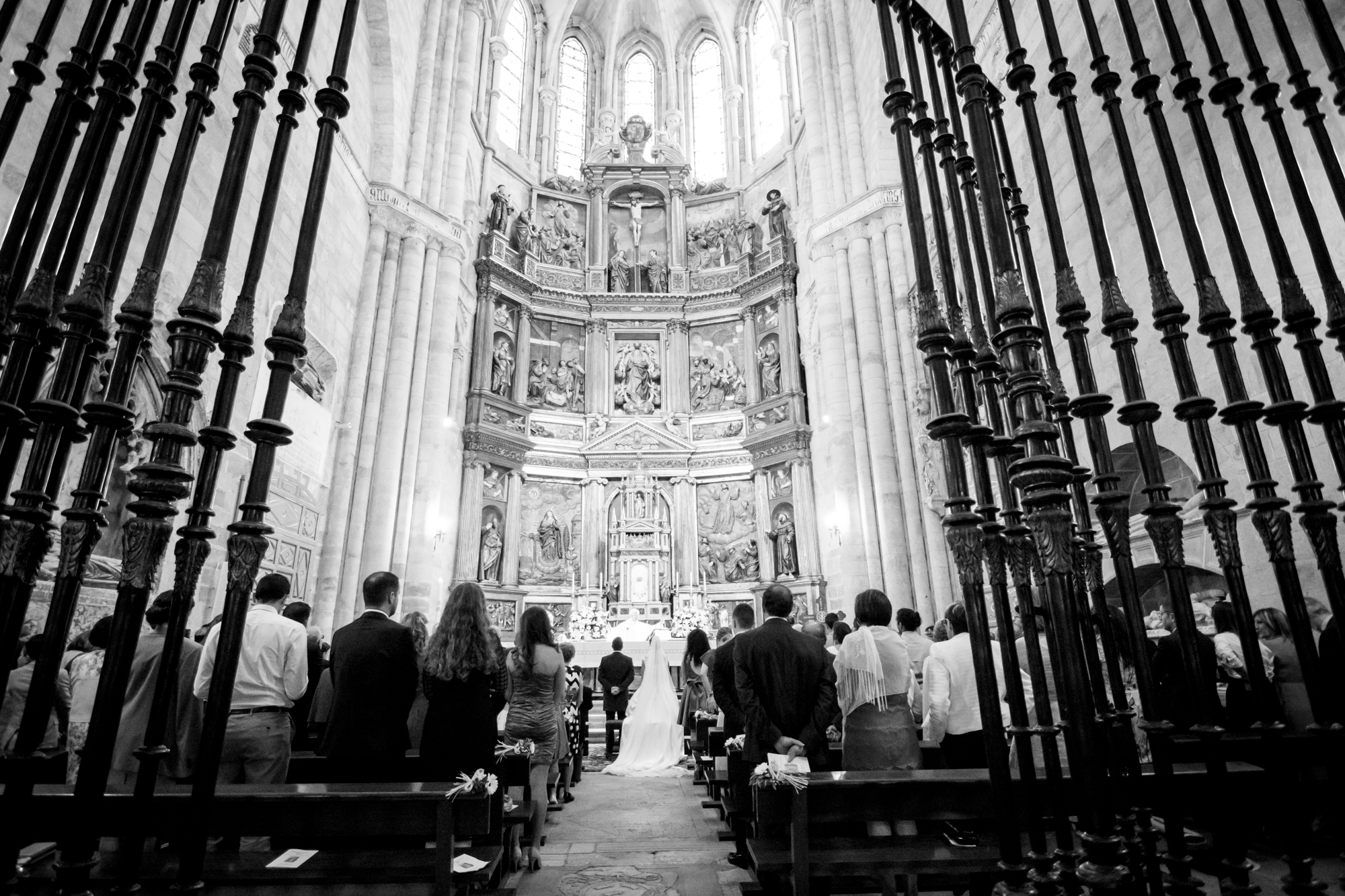 Jesús y Lourdes-363.jpg