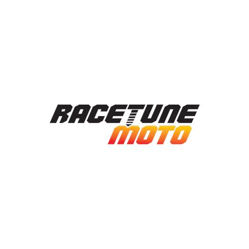 Racetune-moto-logo-COL-web.jpg