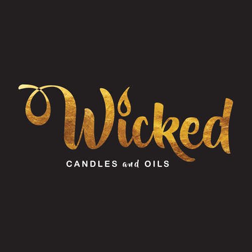 WEB_WICKED-LOGO_COL-NEG-PRIMARY-with-text.jpg