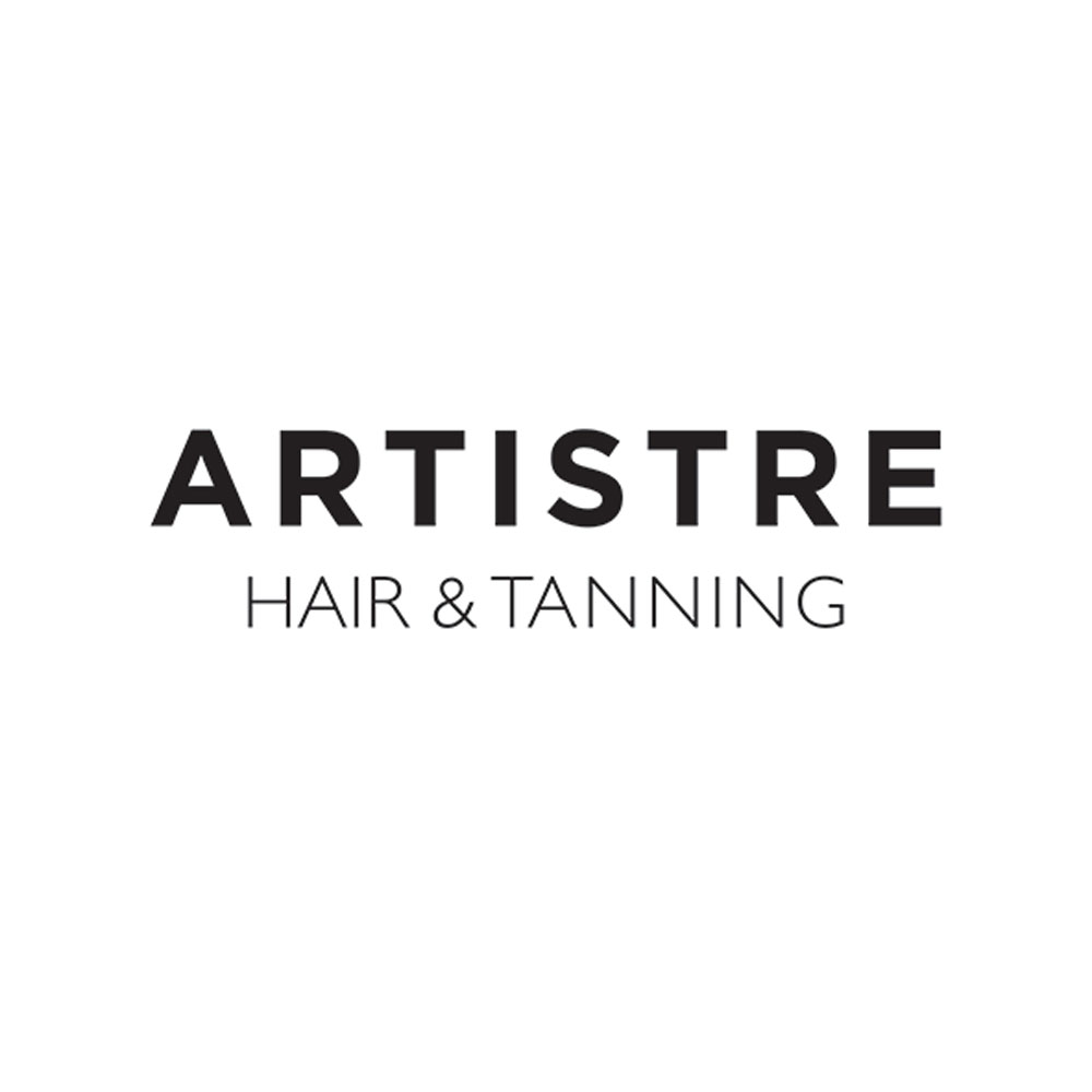Artiste-h&t-logo-FINAL-web-larger.jpg