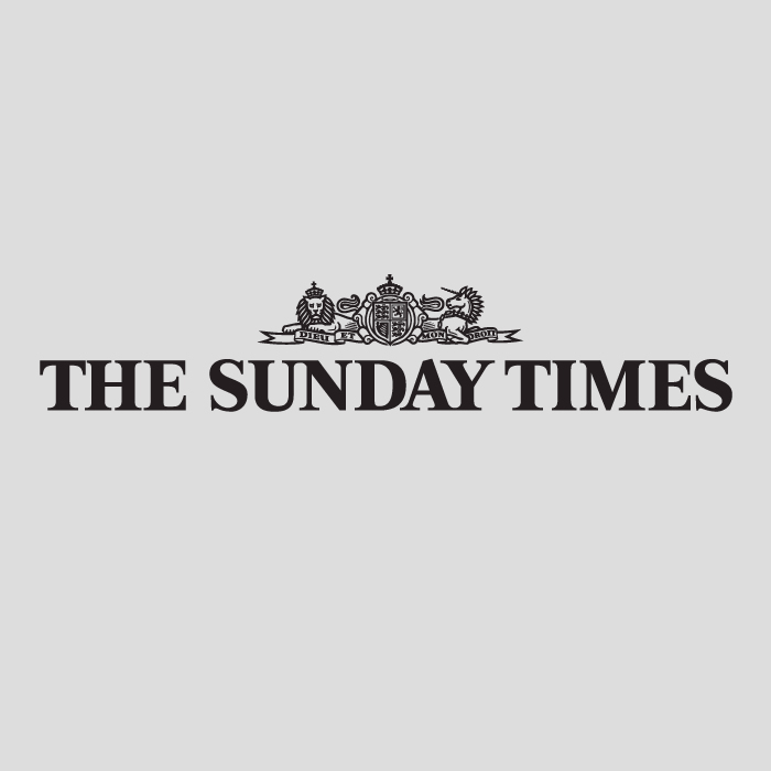 The Sunday Times Ireland - From Little to Large