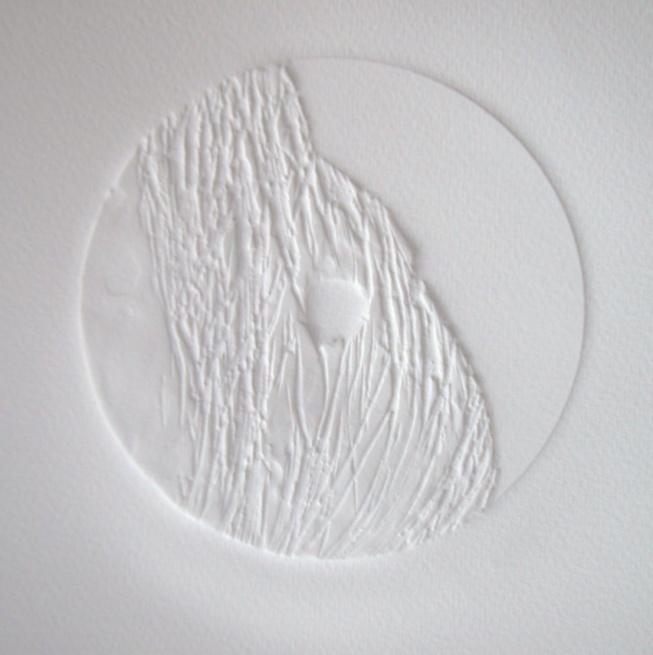 Primi Equiseti, 2010