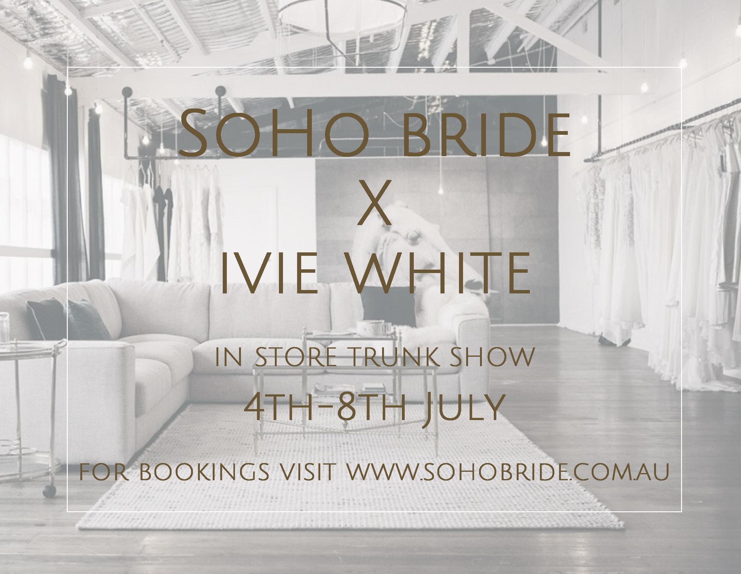 SoHo Bride trunk showJuly2018.jpg