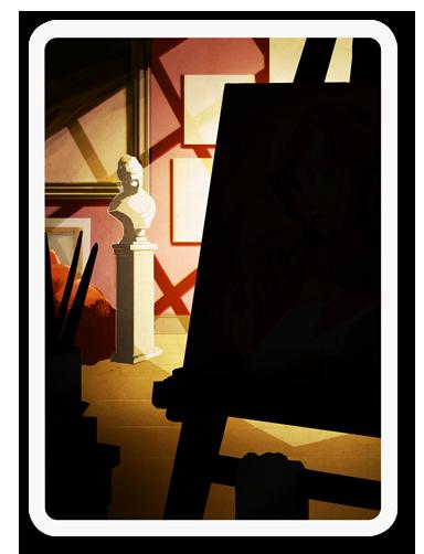 Studio_RolandtheIllustrator.png