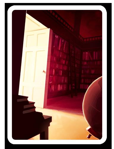 Library_RolandtheIllustrator.png