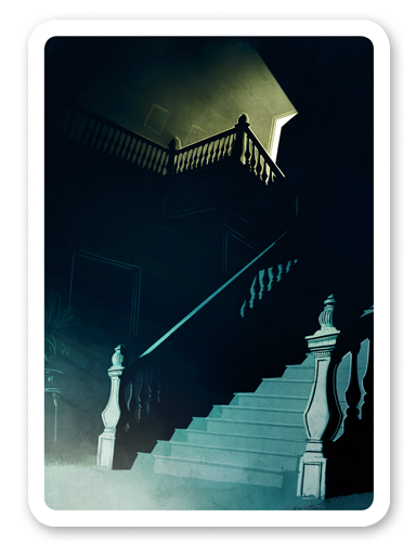 Stairs_RolandtheIllustrator.png
