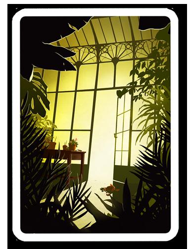 Conservatory_RolandtheIllustrator.png