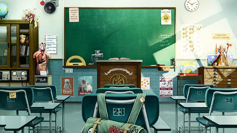 School Final.jpg