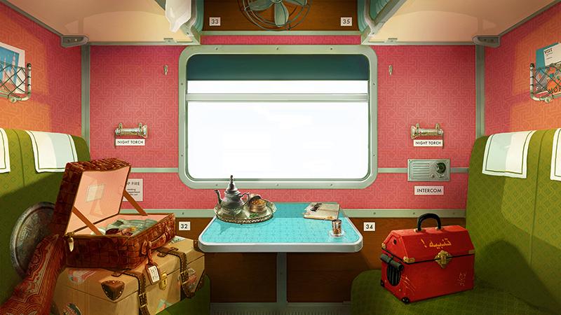 Train side view Final.jpg