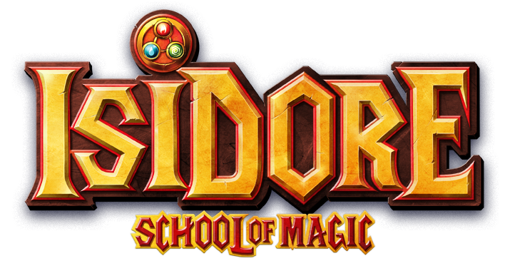 Isidore logo (2).png