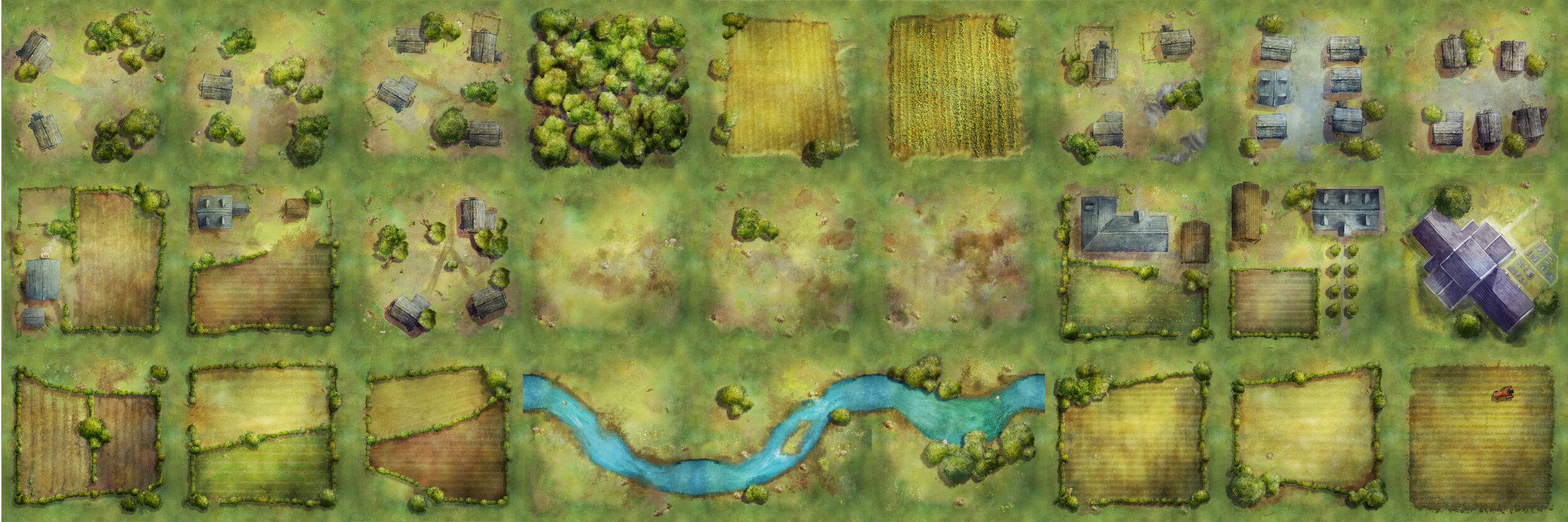 Tiles together 03.jpg