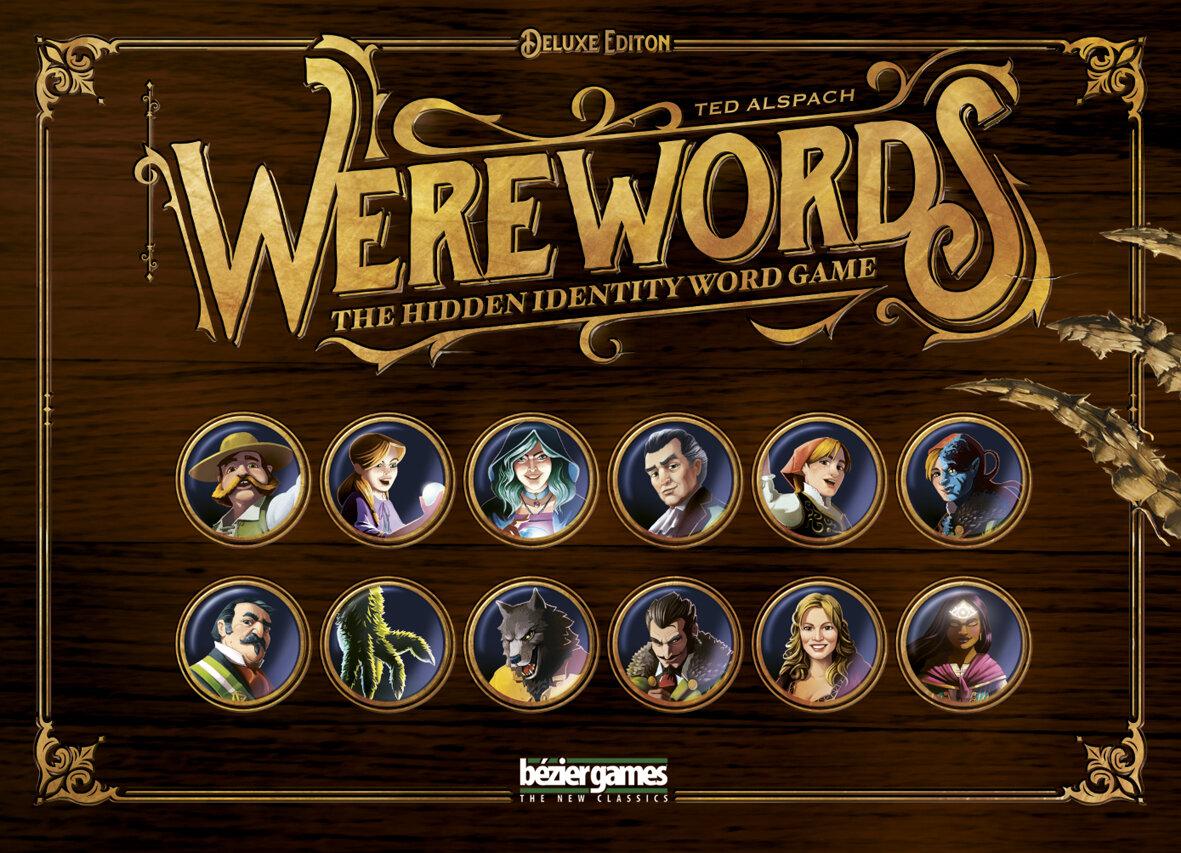 Werewords Deluxe.jpg