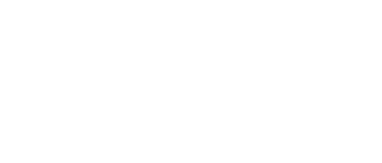 L&K Electric no tag-06 White.png