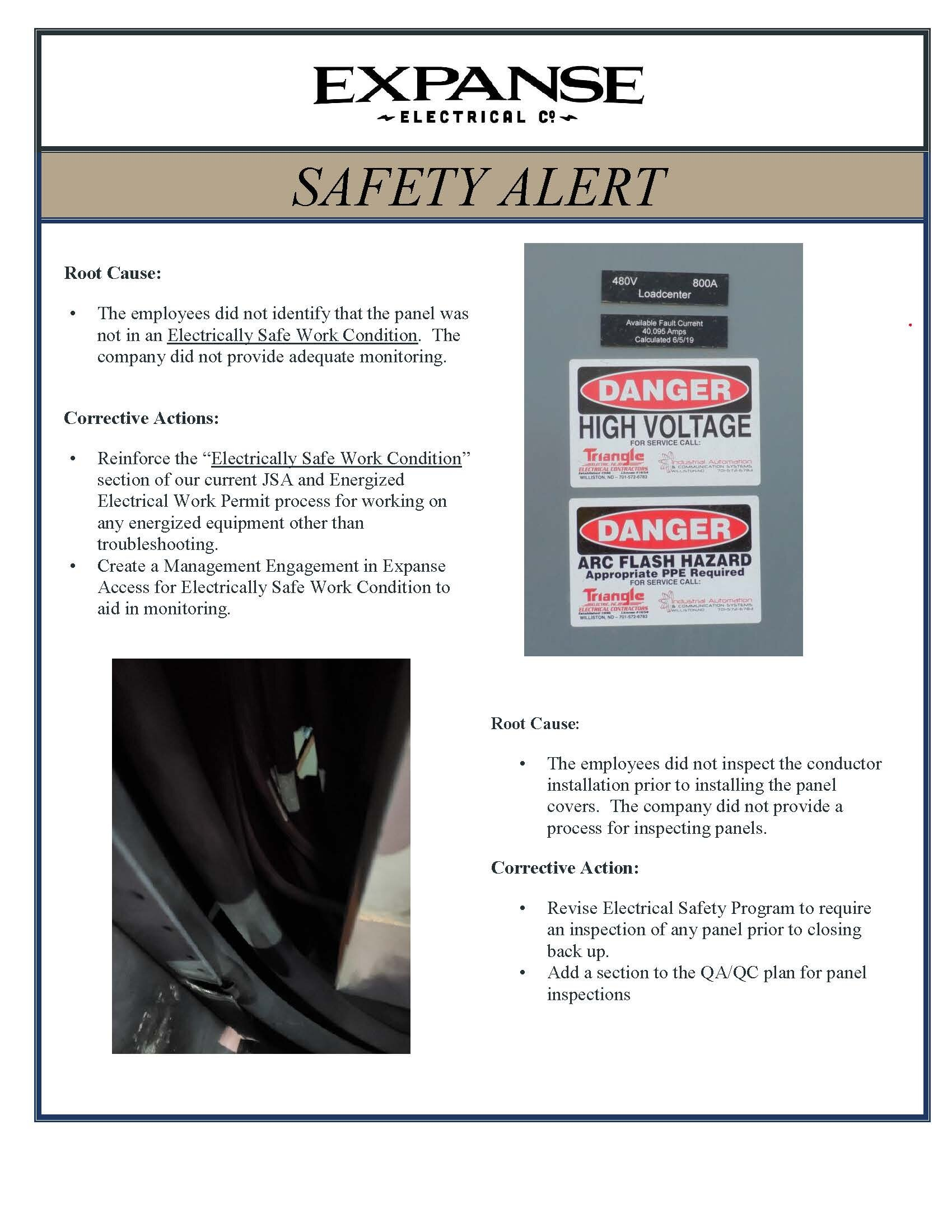 SAFETY ALERT - Arc Flash Incident 10.3.19_Page_2.jpg