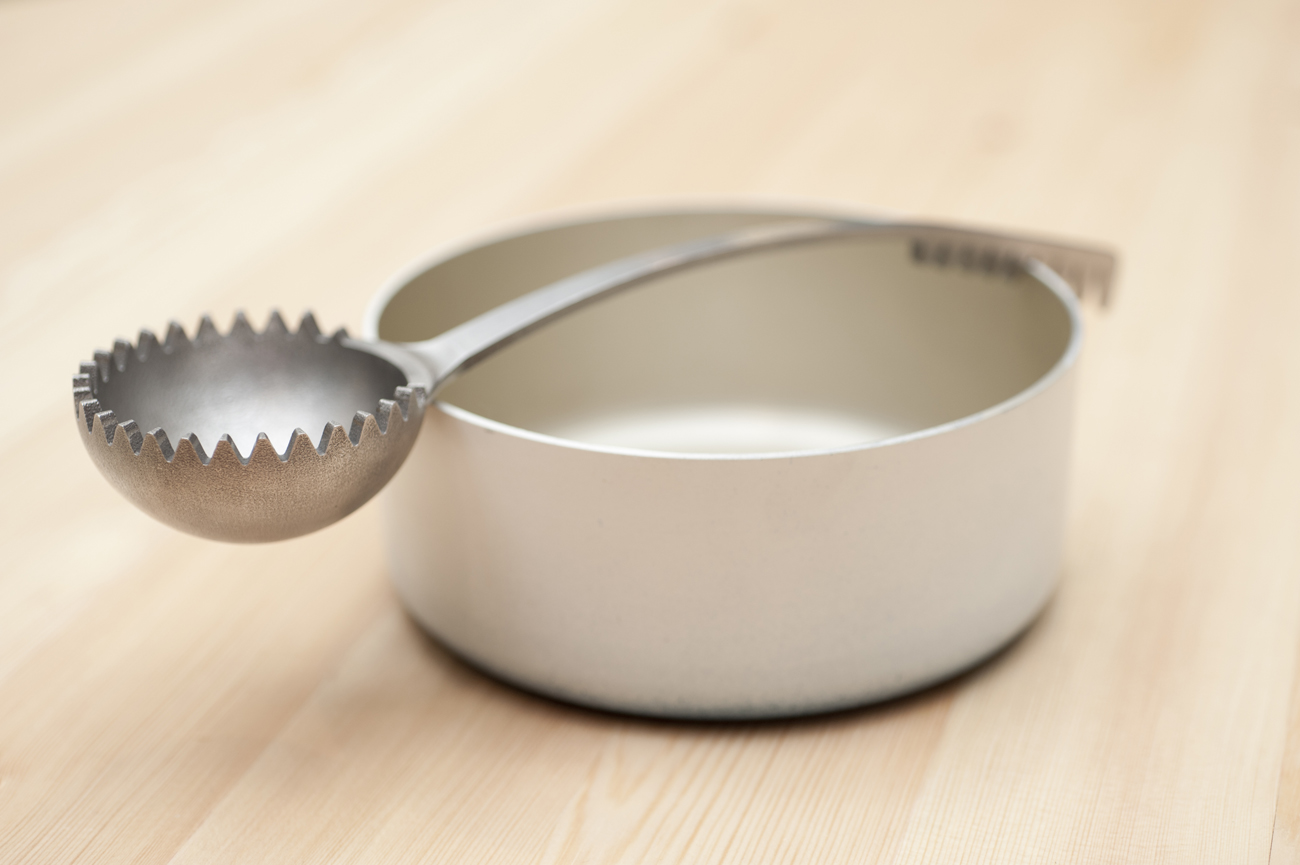 Lola Lely Spoons 4.jpg