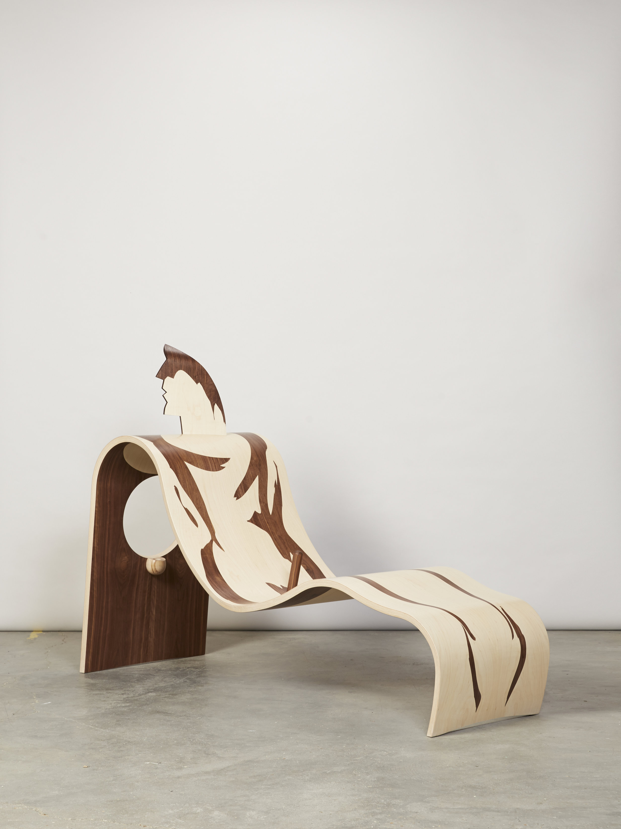 Wish List_Jones_The Hole Chair_Petr Krejci Photography (27).jpg
