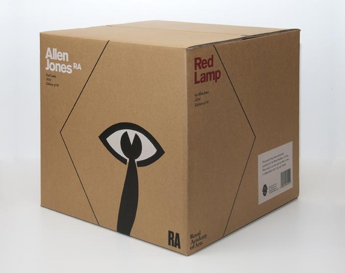 10_Allen_Jones_Red_Lamp_Packaging.jpg