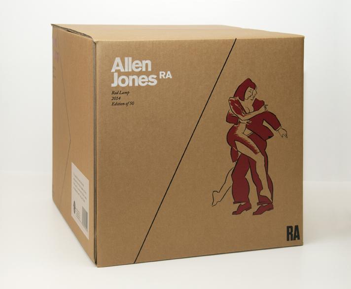 10_Allen_Jones_Red_Lamp_Packaging_04.jpg