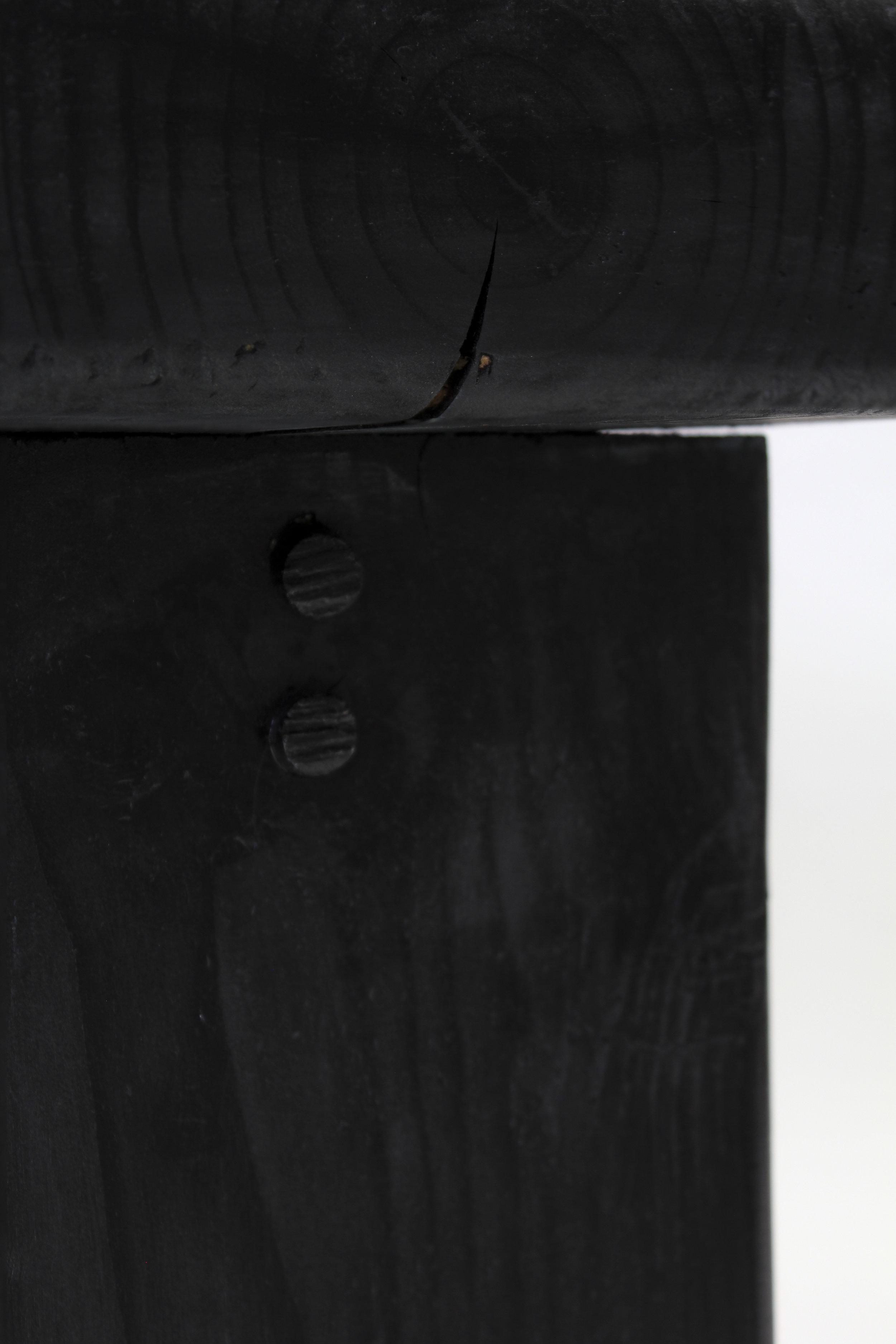 06-Benchees & Hooks_Lola-Lely_©IMMATTERS-06:19.jpg