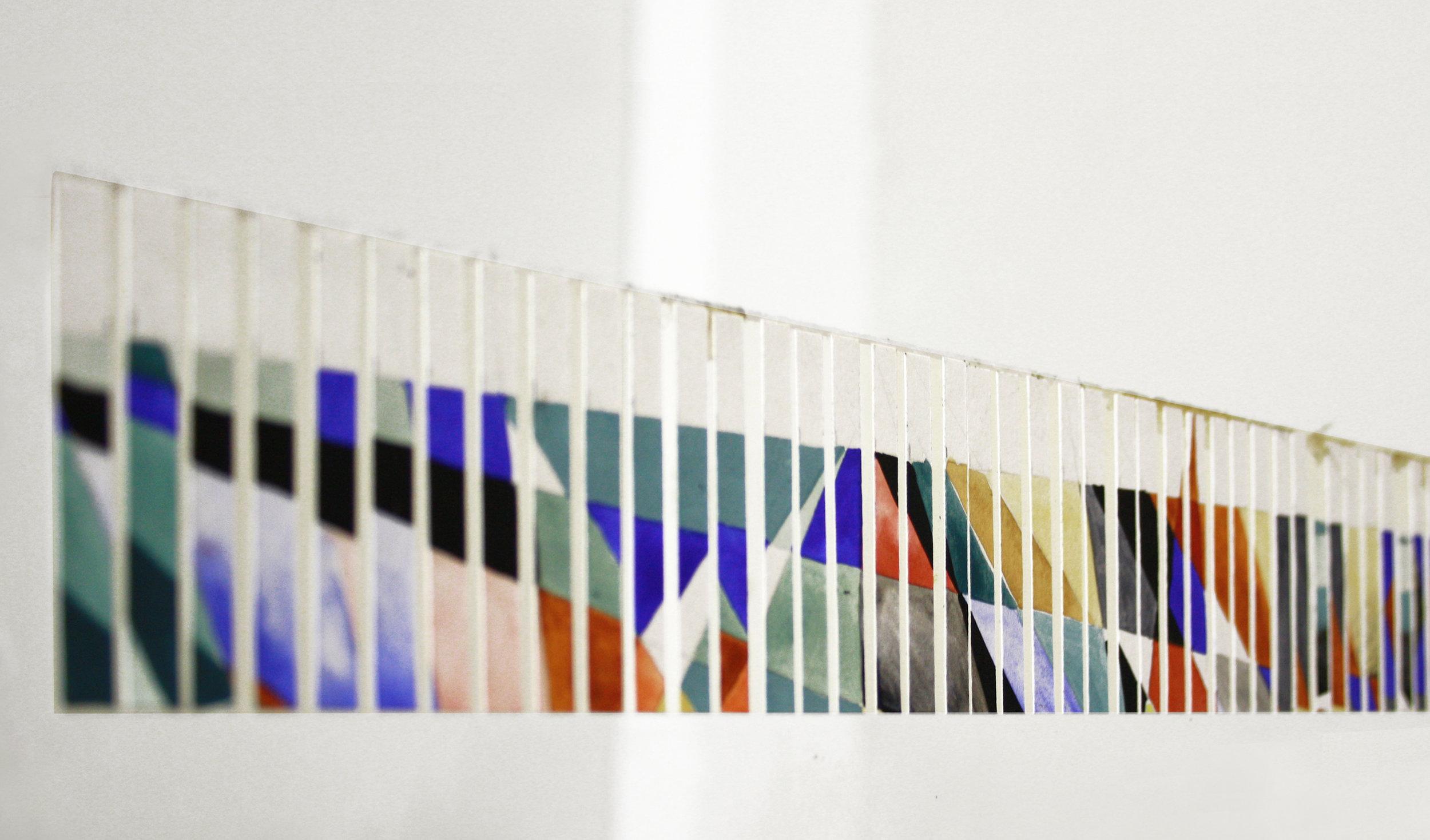 Fendi Colour Experiment.jpg