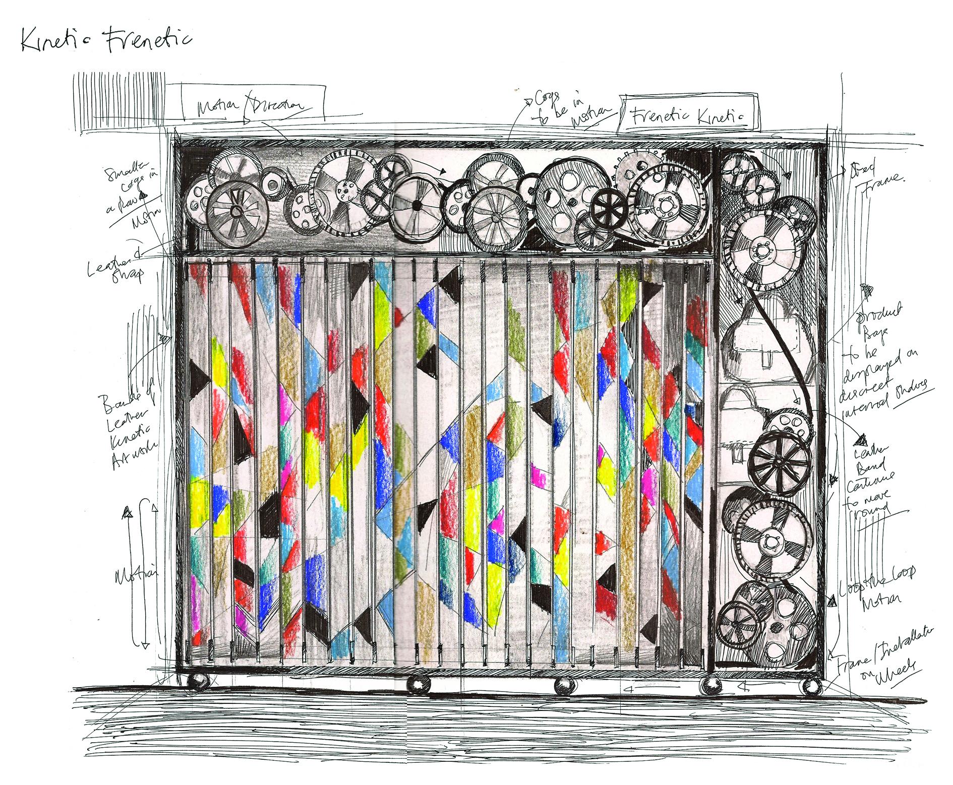Kinetic Frenetic Sketch.jpg