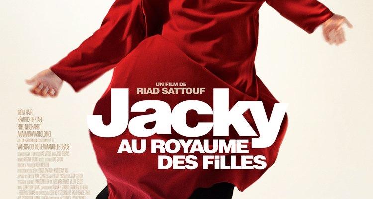 jacky_au_royame_des_filles_poster_jpg_750x400_crop_q85.jpg