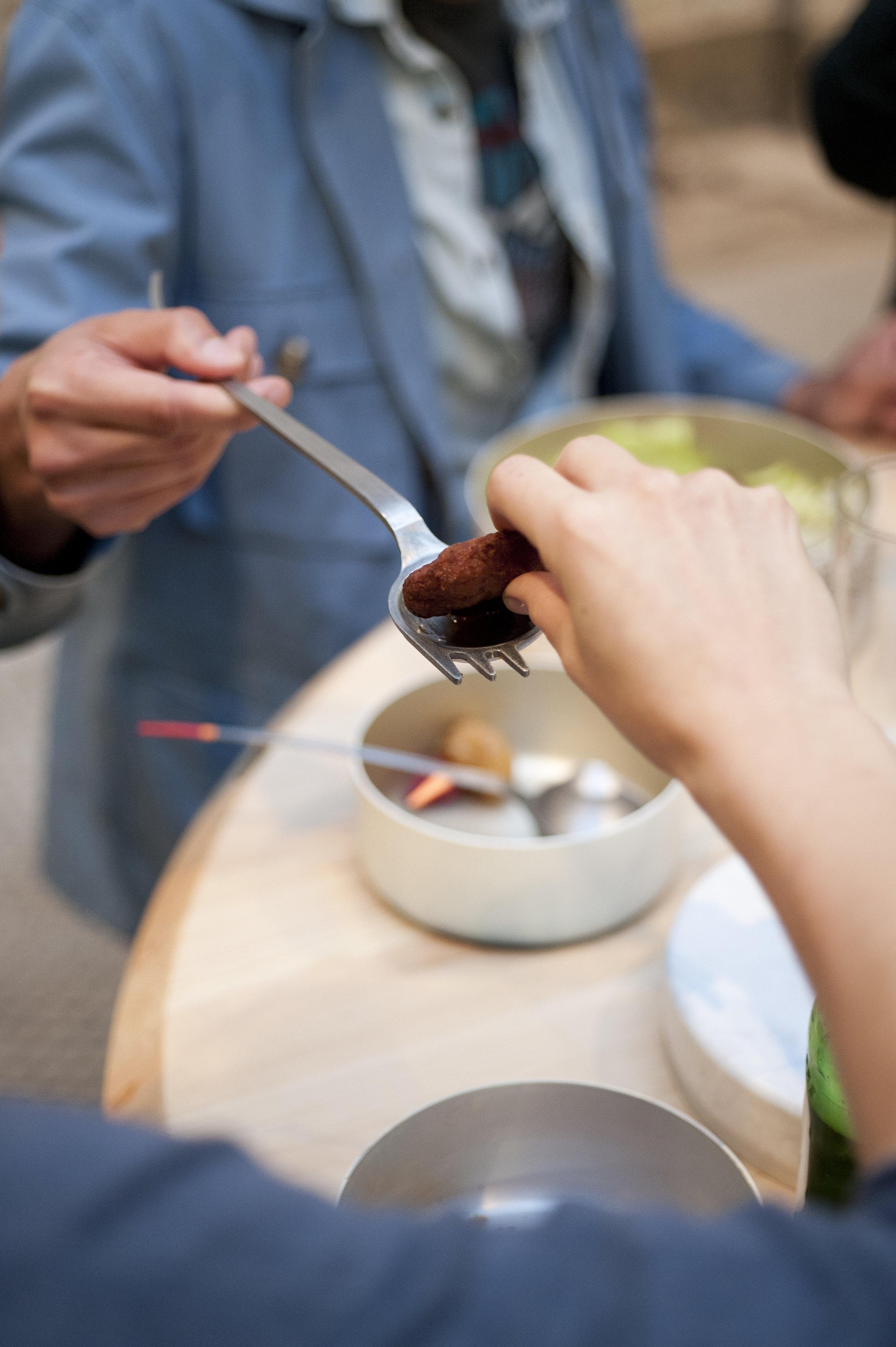 Potluck Dining.jpg