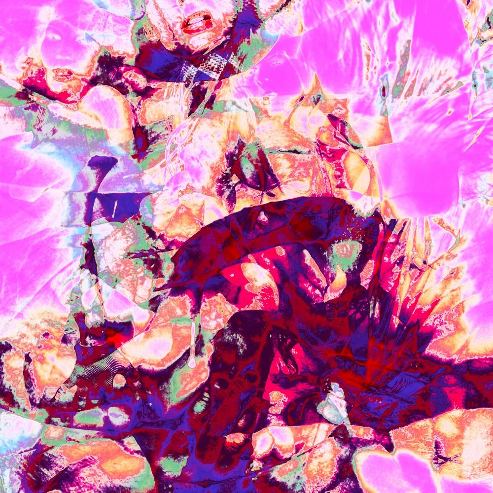 Overdose 2.0 05, 2010