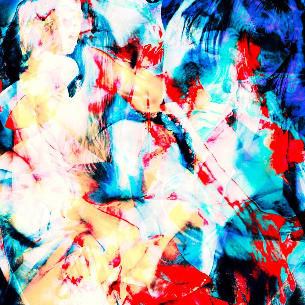 Overdose 2.0 07, 2010