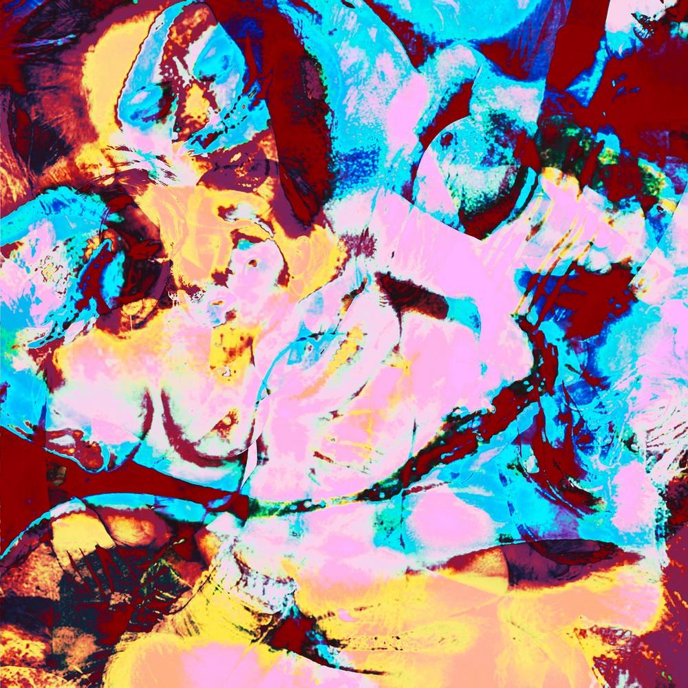 Overdose 2.0 08, 2010