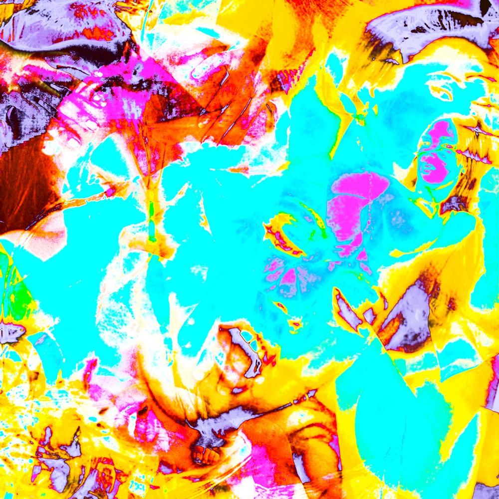 Overdose 2.0 11, 2010