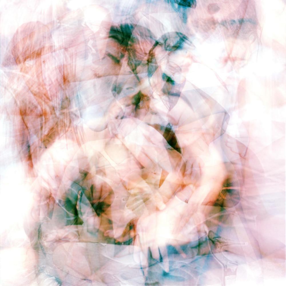 Overdose 7.0 (Monoptych), 2008