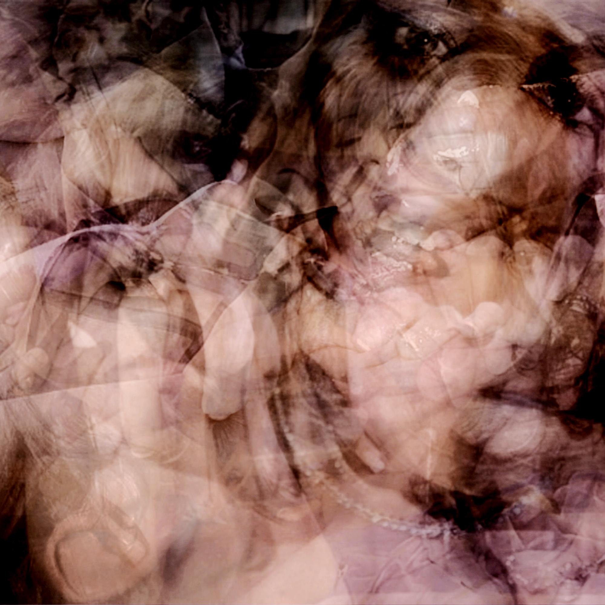 Overdose 16 (Monoptych), 2007