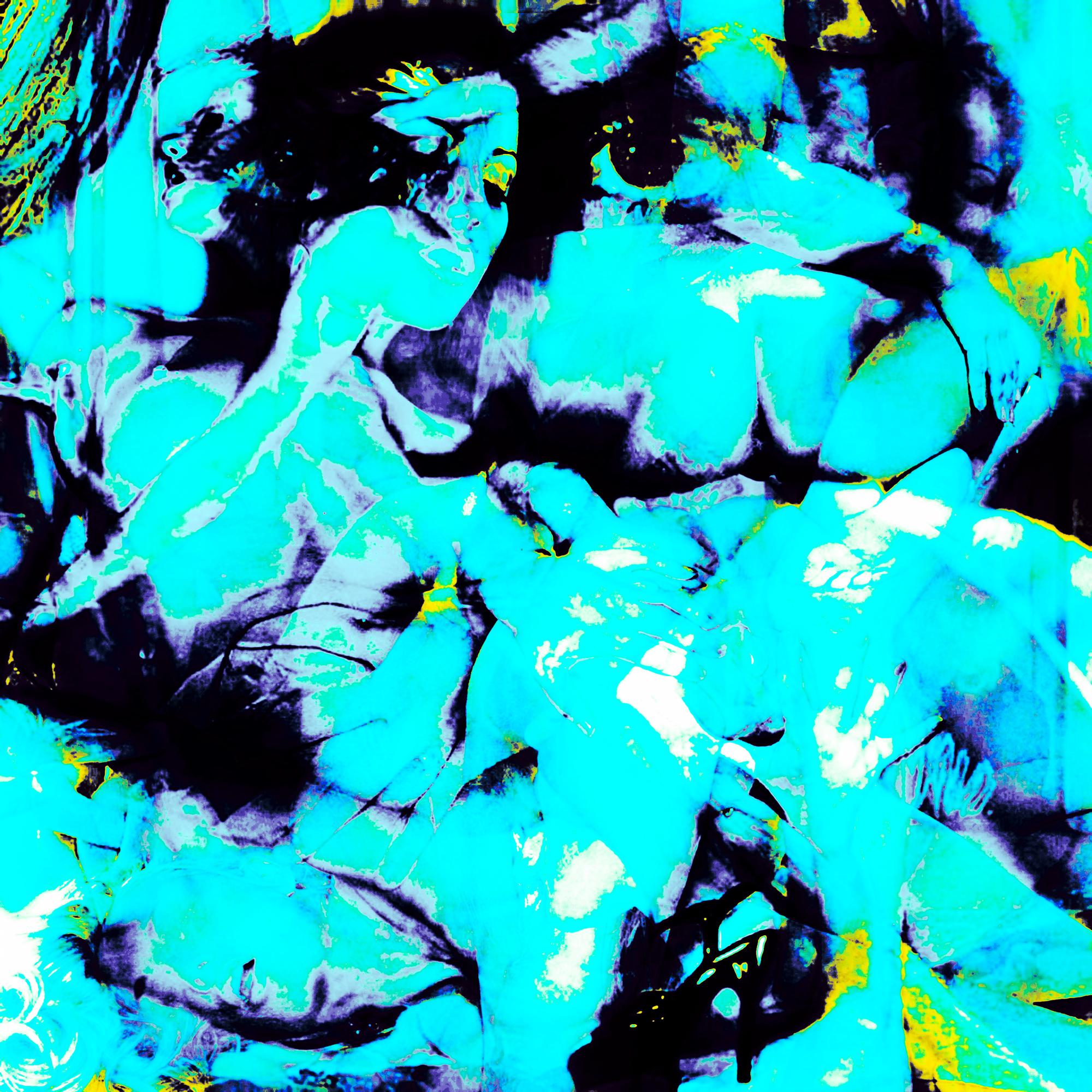 Overdose 2.0 06, 2010