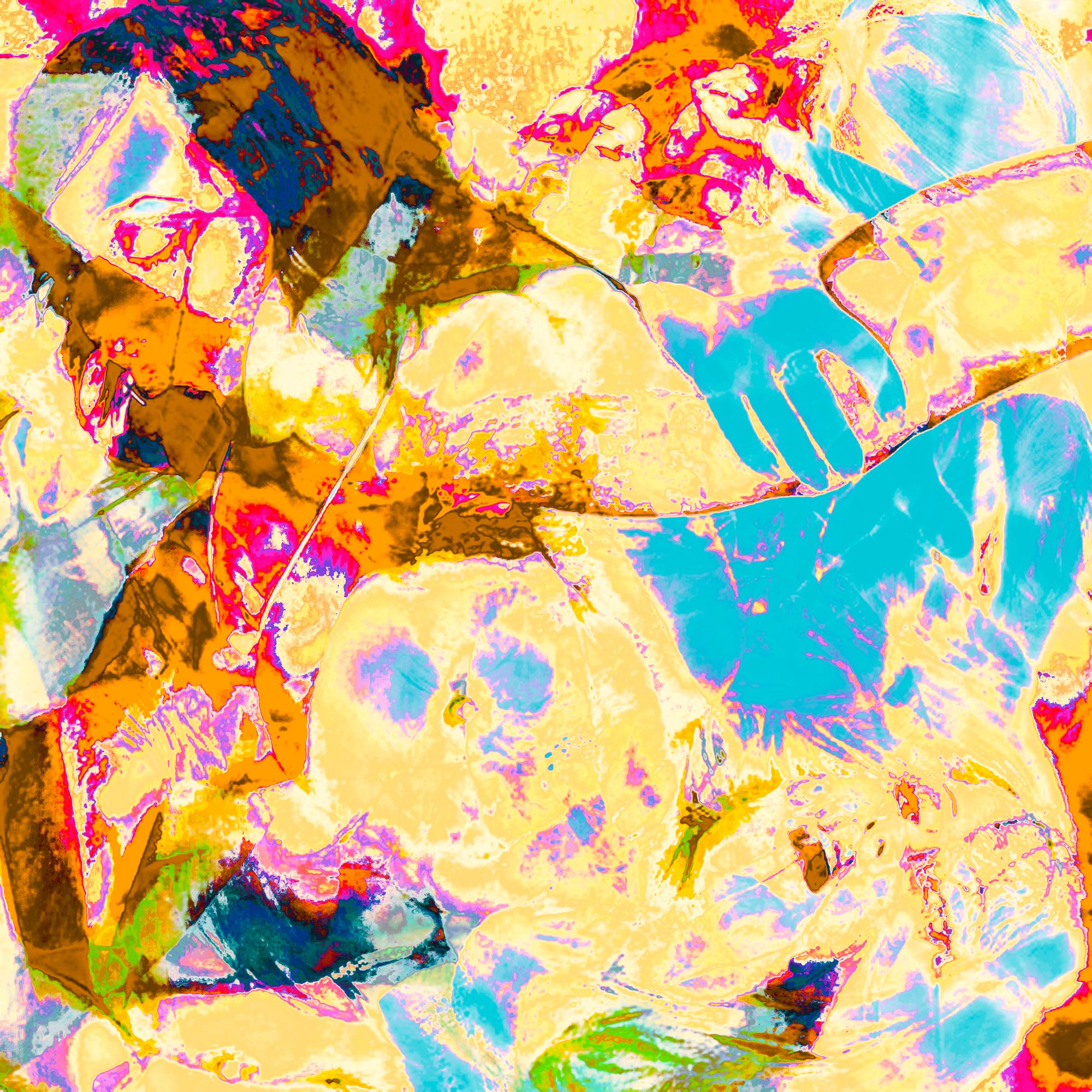 Overdose 2.0 09, 2010