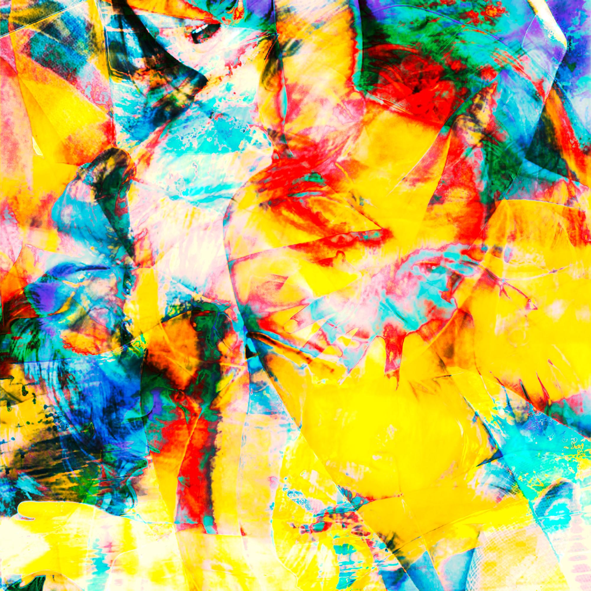 Overdose 2.0 10, 2010