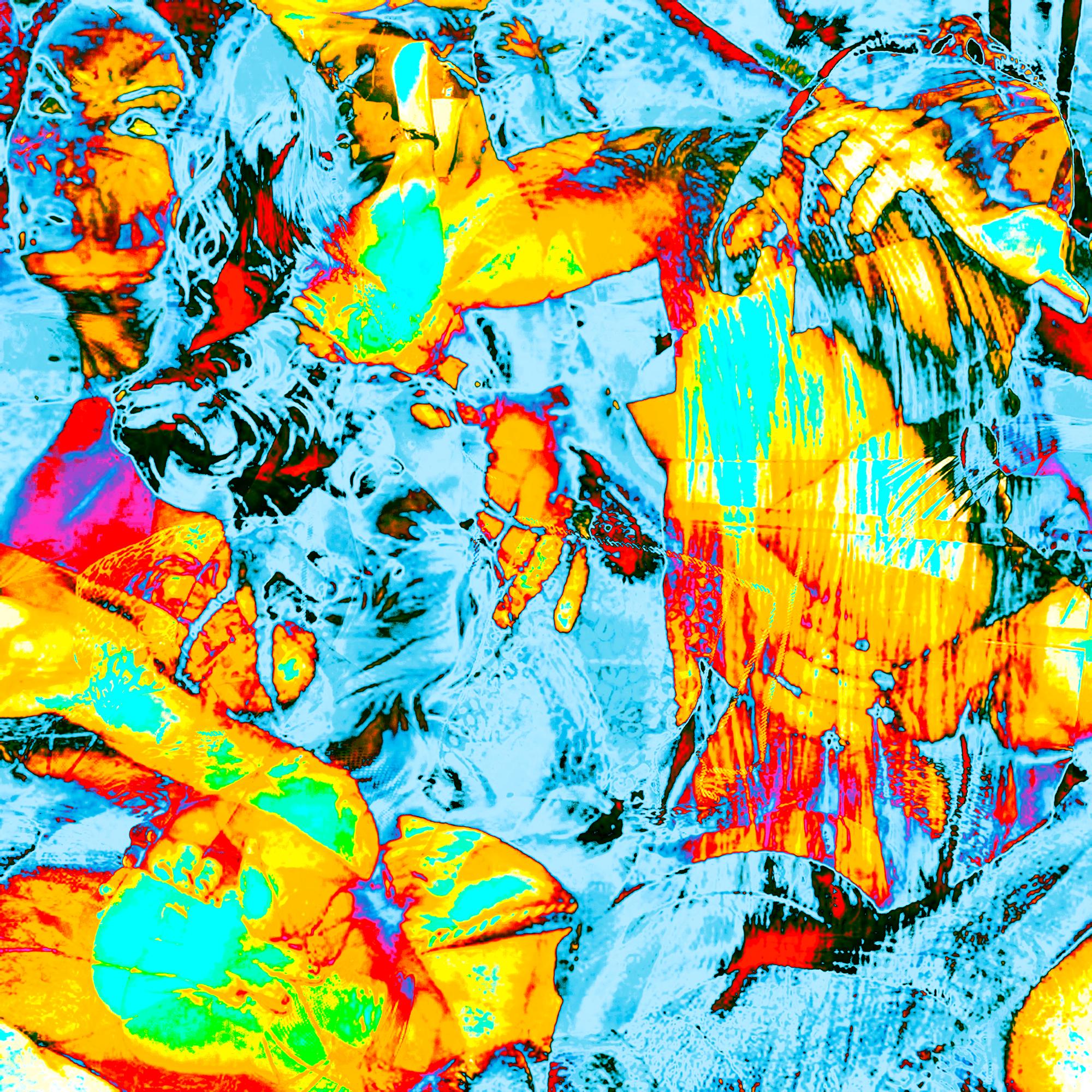 Overdose 2.0 19, 2010