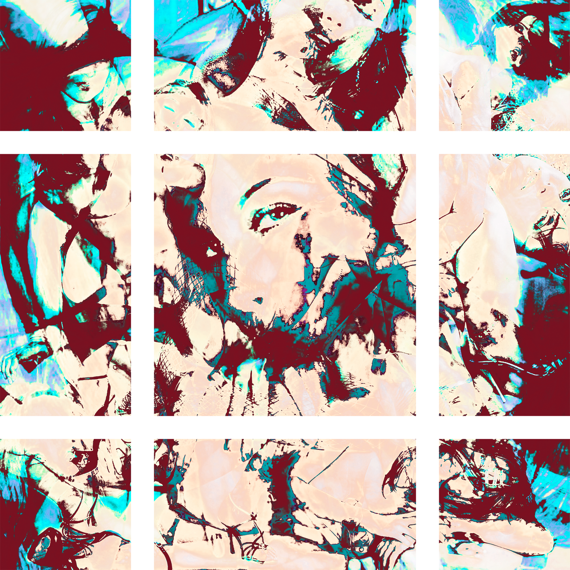 Overdose 2.0 (Alpha&Omega) 01, 2011