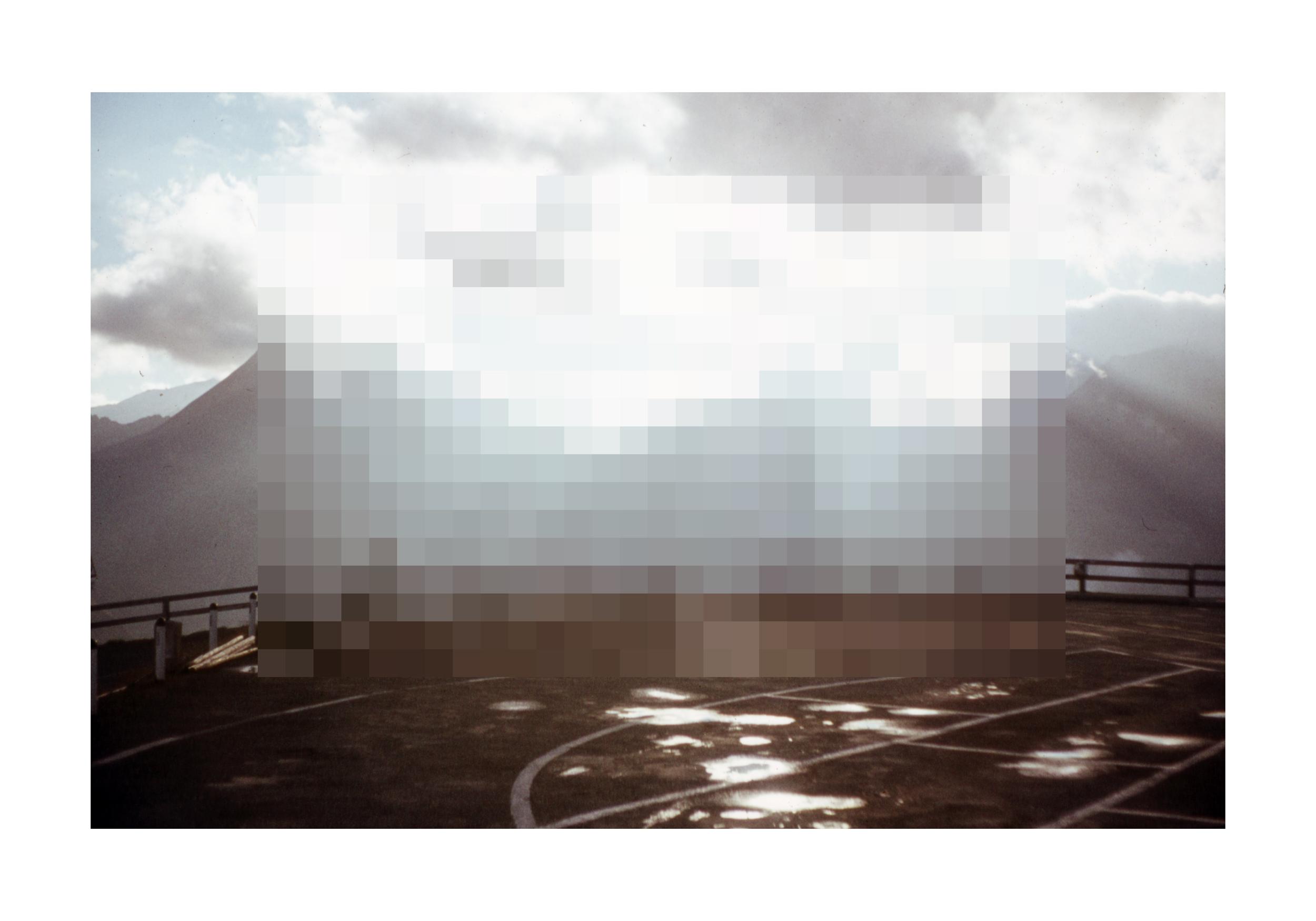 Untitled (p008), 2014