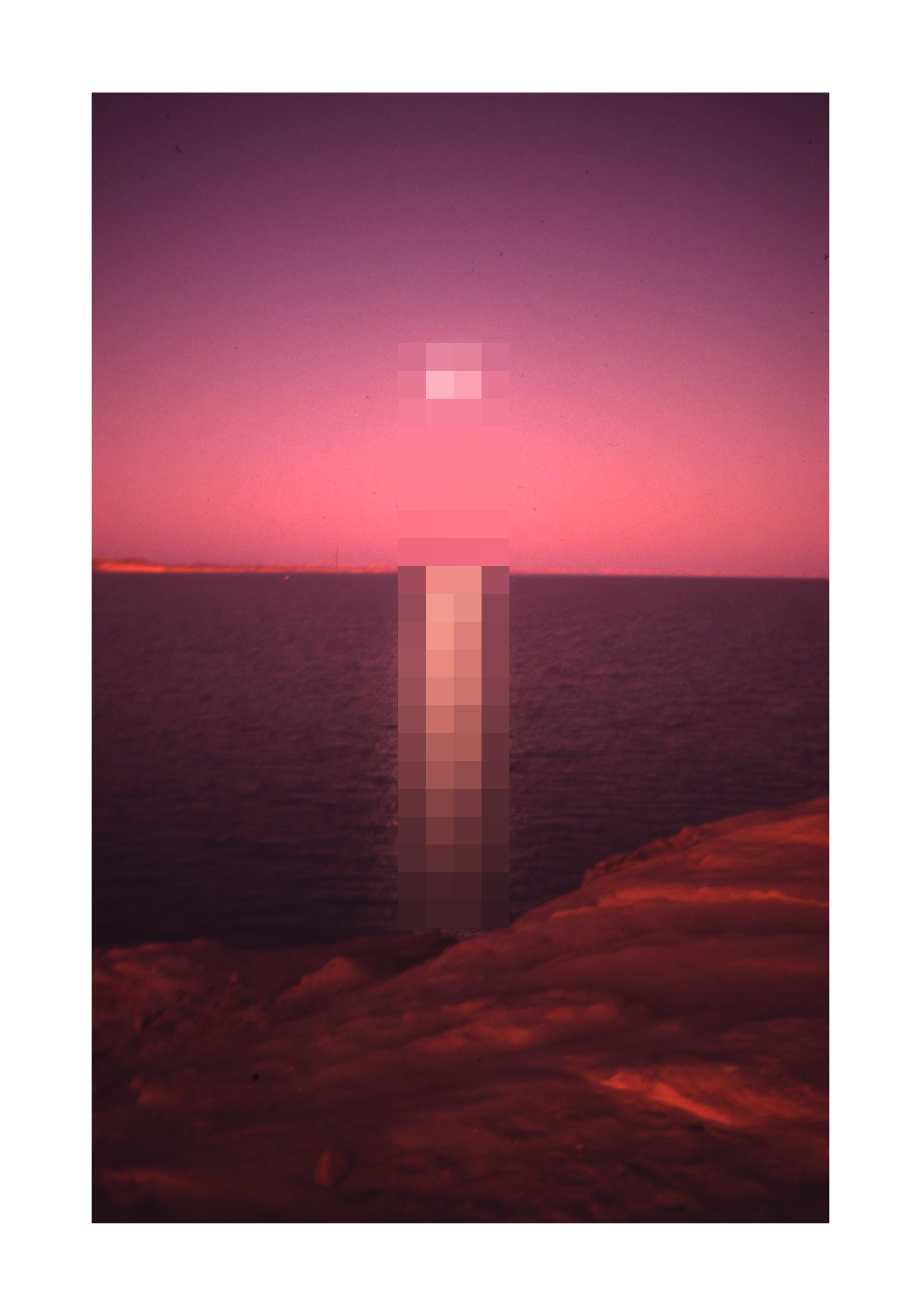 Untitled (p080), 2014