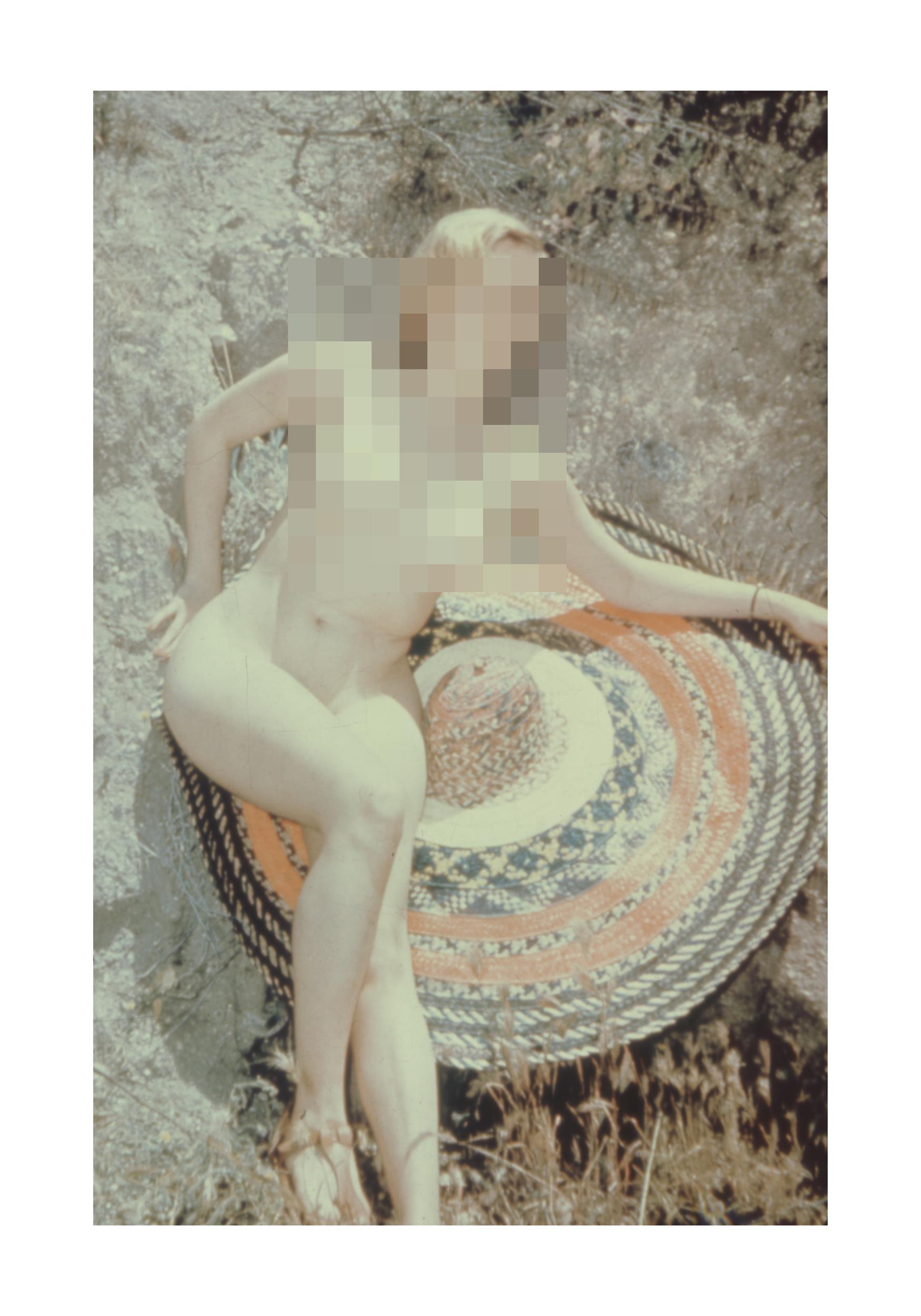 Untitled (n033), 2014
