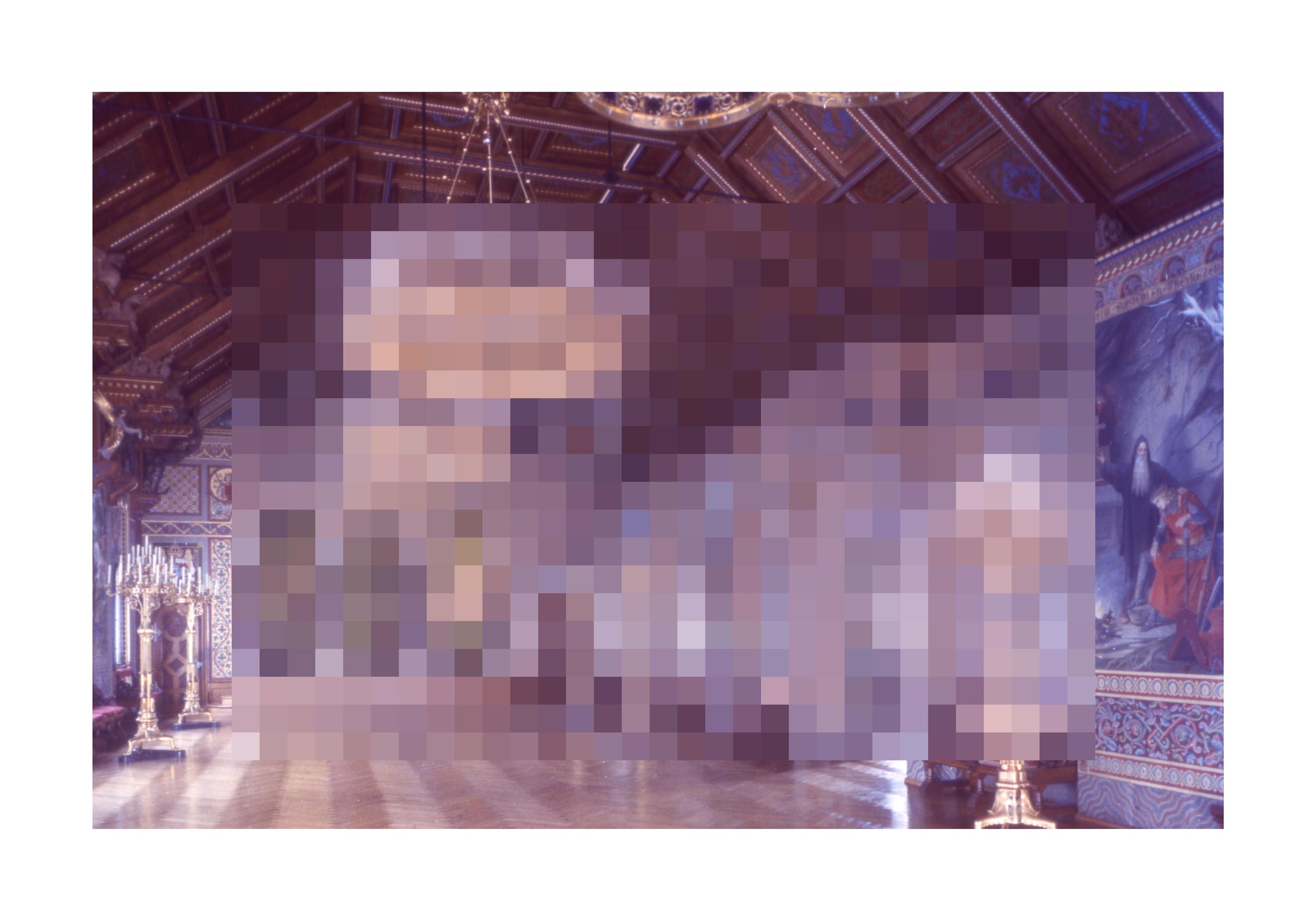 Untitled (p059), 2014