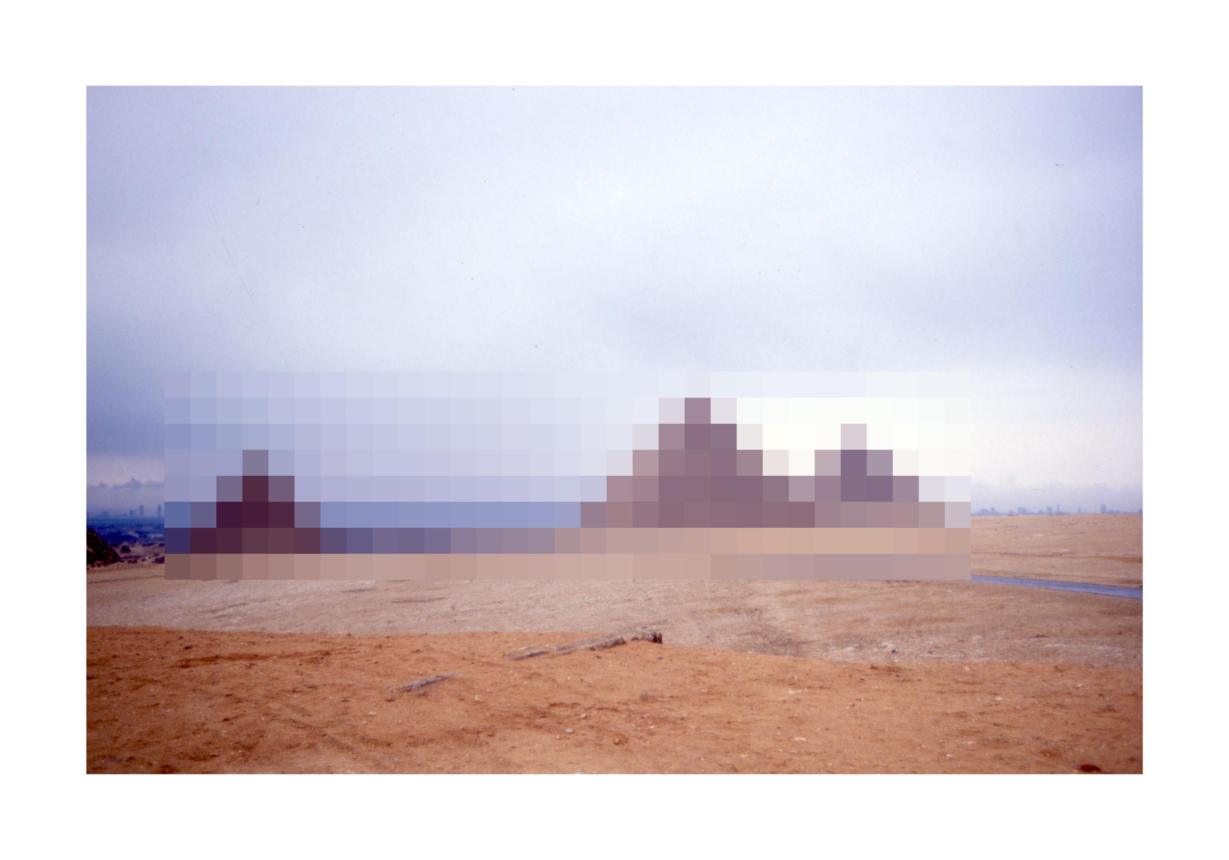 Untitled (p038), 2014