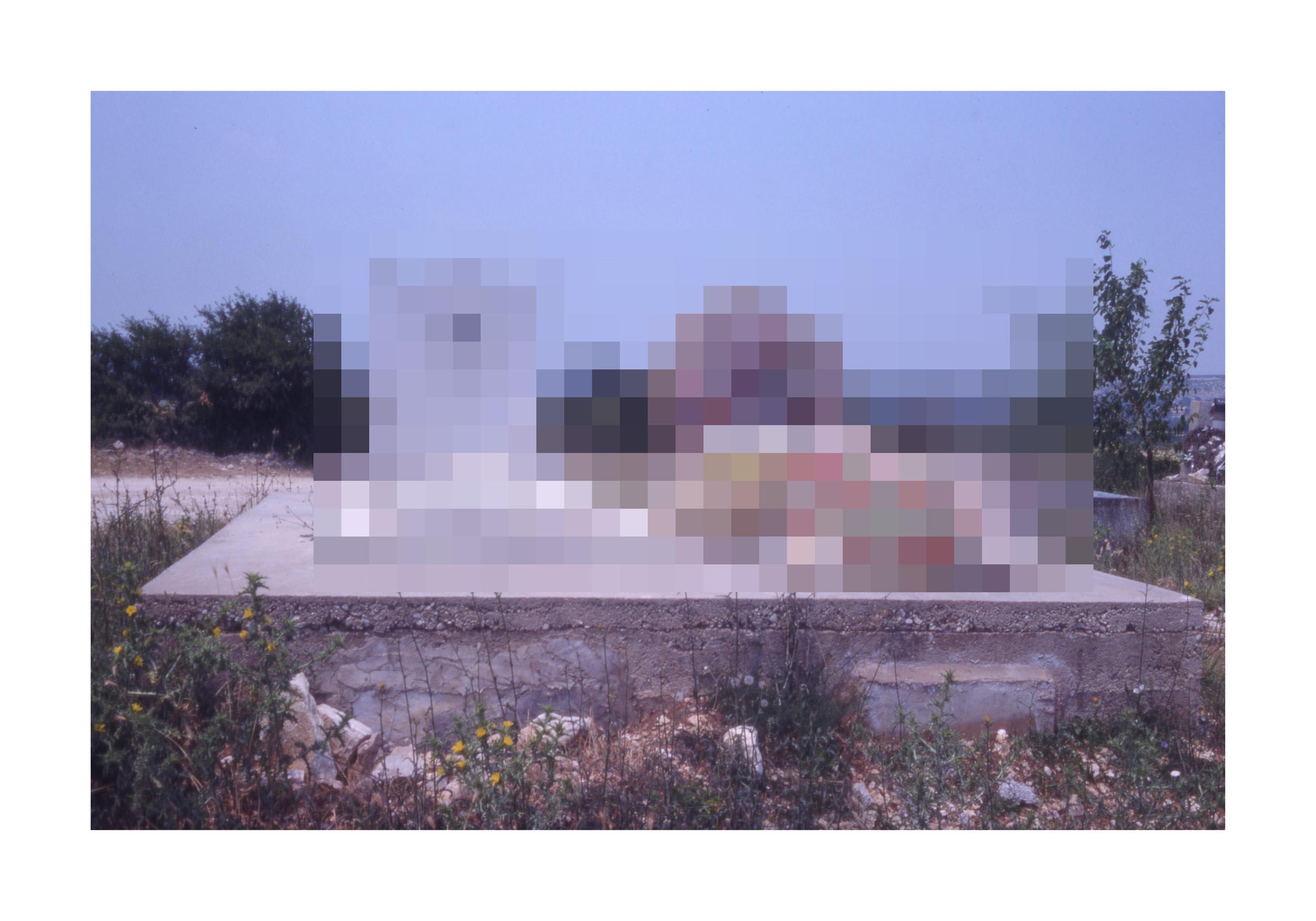 Untitled (p037), 2014